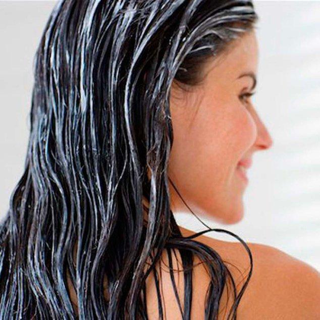 Витамины в1, в6 и в12 можно добавлять в любое косметическое средство для ухода за волосами и делать на их основе питательные маски