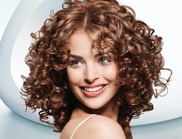 Волосы у людей растут всю жизнь