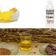 Витамины В в ампулах удобны как для инъекций, так и для использования в составе косметических средств