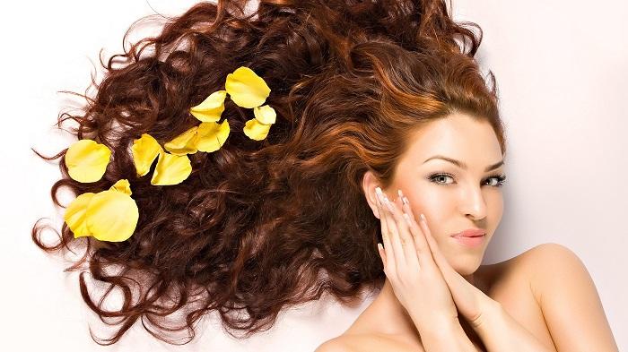 Откажитесь от вредных привычек, волосы начнут расти, как на дрожжах