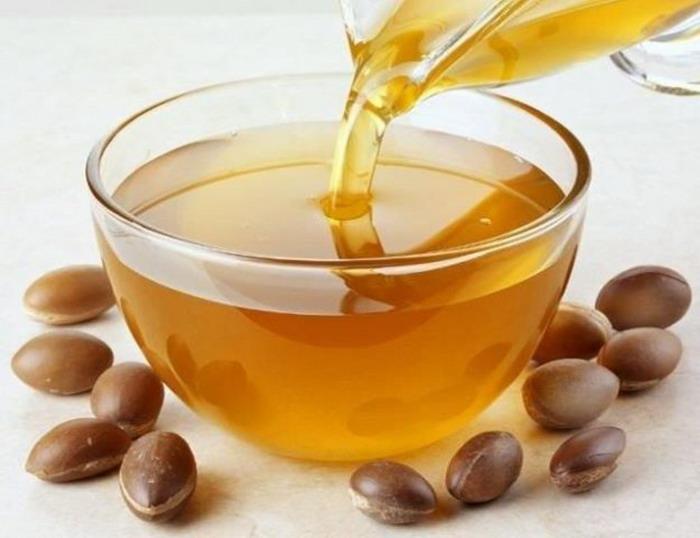 Аргановое масло – уникальный продукт из Марокко