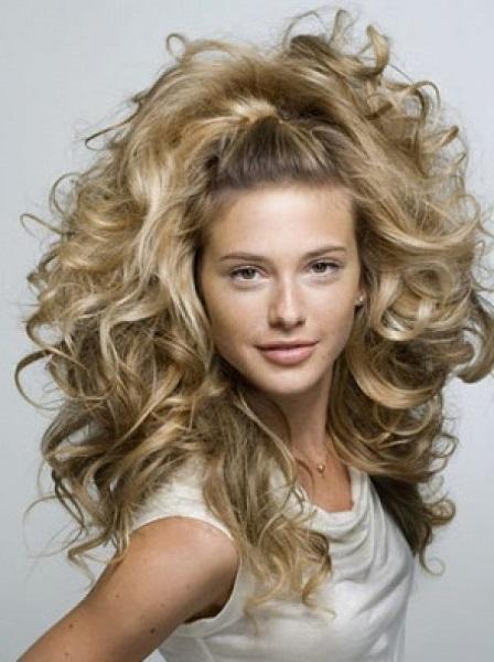 Корень – сила волос