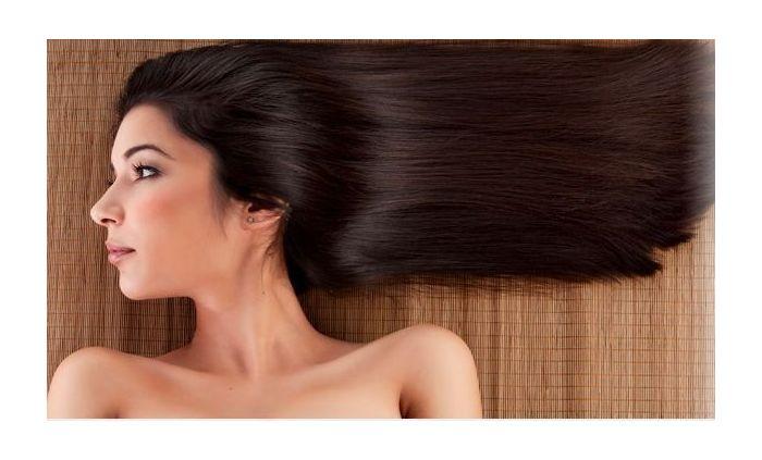 Восстановление волос после стресса — Волосы