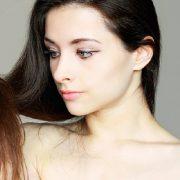 Насторожить должно интенсивное выпадение волос