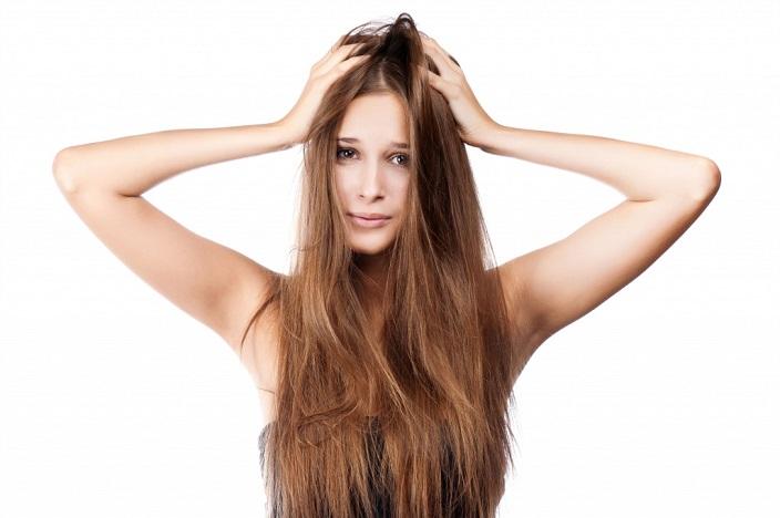 Заболеваний кожи головы и волос множество как у мужчин, так и у женщин