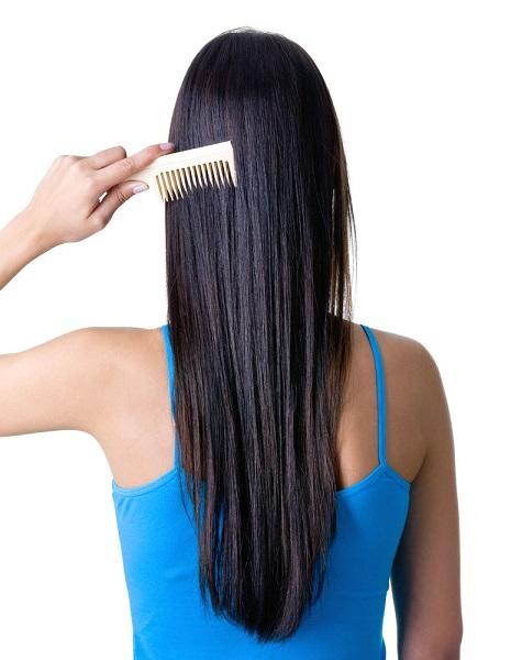 Все женщины хотят, чтобы у них были здоровые красивые волосы; для того чтобы они росли быстрее, существуют специальные средства – активаторы роста