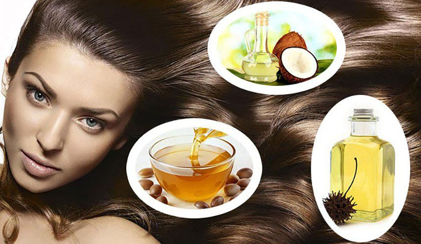 Регулярное полоскание волос травяными отварами способно изменить их в лучшую сторону до неузнаваемости
