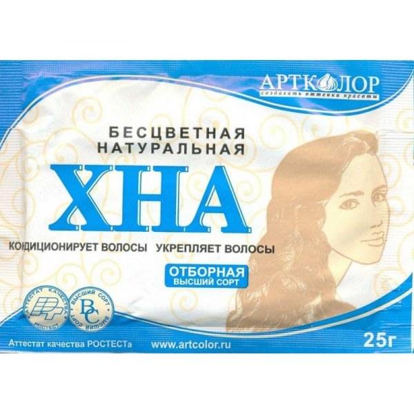 Эффективное средство для уплотнения волос
