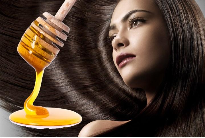 Уникальное средство для роста волос