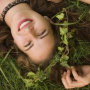 Красота здоровых волос – сила природы