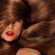 Как выглядят здоровые волосы