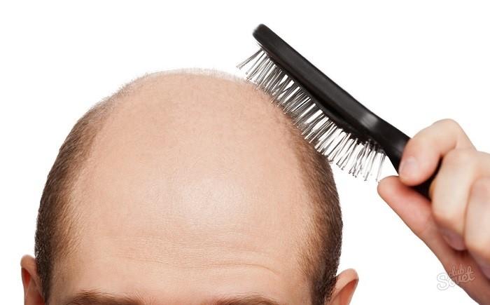 Если возникли проблемы с волосами, решение проблемы не стоит затягивать