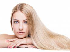Длинные и сильные волосы несложно получить, начав использовать стимулирующие к росту составы
