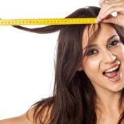 Как ускорить рост волос: соблюдение рекомендаций врачей – залог успеха