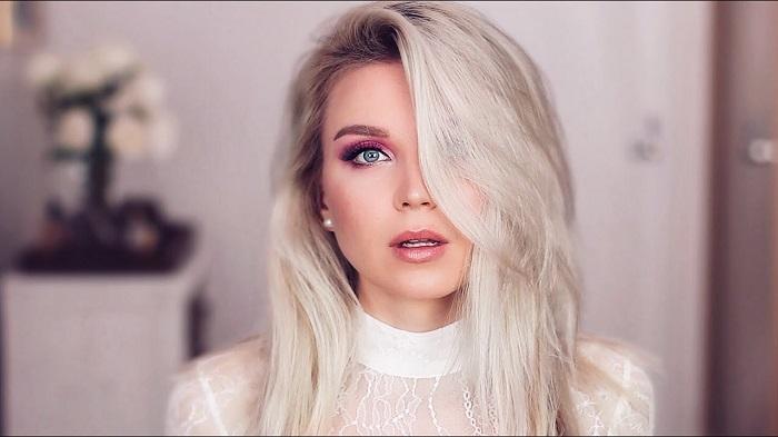 Красивые волосы – легко