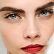 Красивые брови – важнейшая часть образа