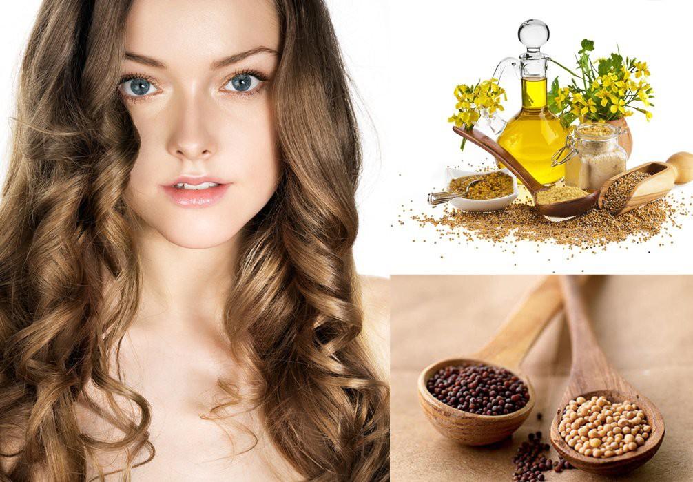 При подборе косметики для волос предпочитают натуральность