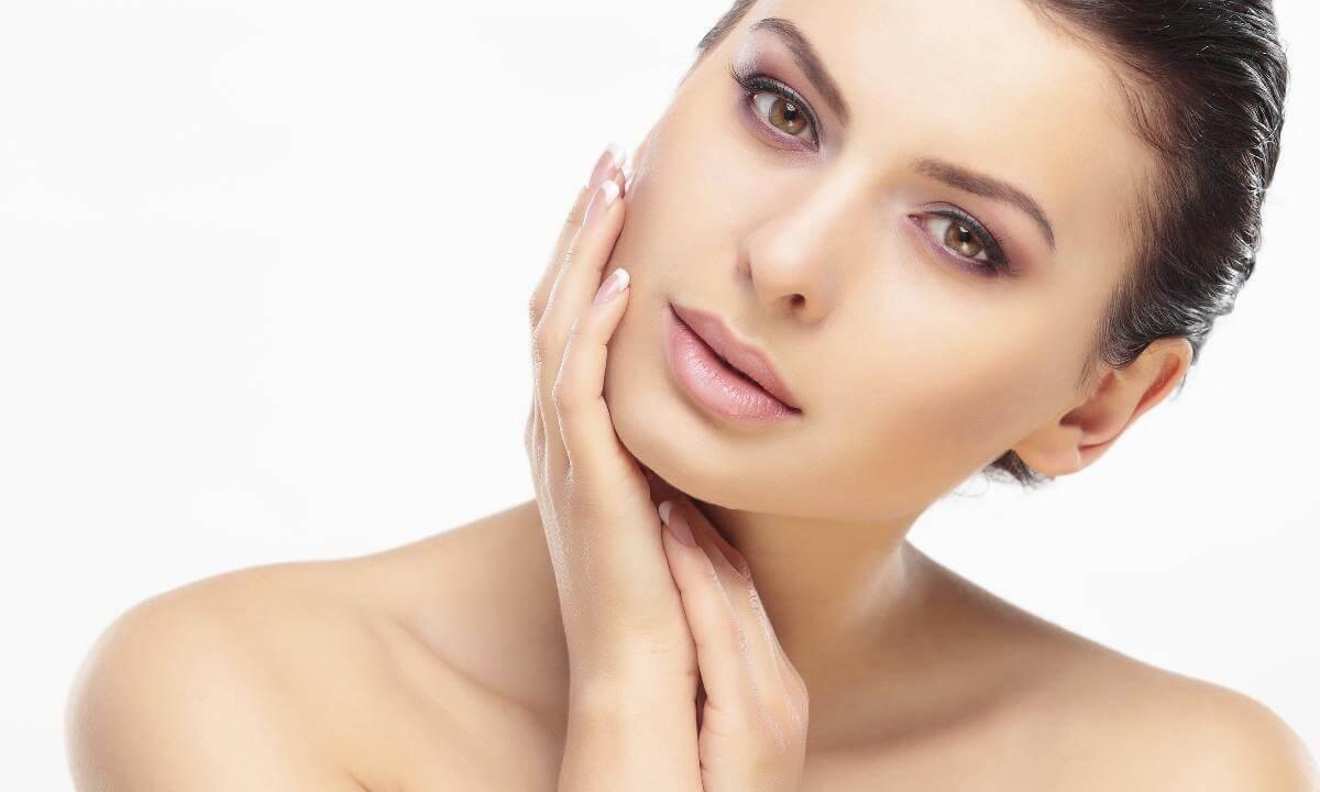 Крем от морщин от 30: как ухаживать за проблемной кожей лица, рейтинг лучших