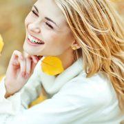 Осенний уход за кожей подразумевает свою специфику
