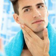 Как обойтись без раздражения после бритья
