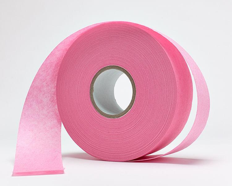 Полоски из бумаги продаются в рулонах