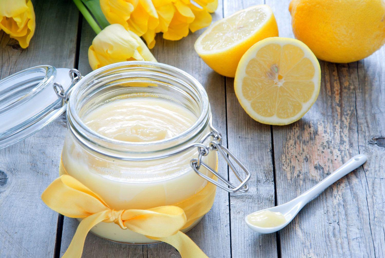 Приготовление антивозрастного крема в домашних условиях