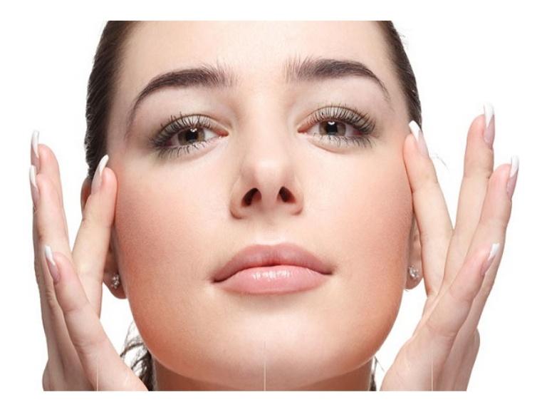 Чистое лицо не всем достается от природы, чаще всего за красоту и чистоту кожи приходится бороться