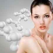 Состояние кожи зависит от возраста, питания, а также образа жизни