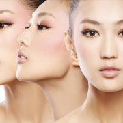 Чистая кожа – залог красоты женщины