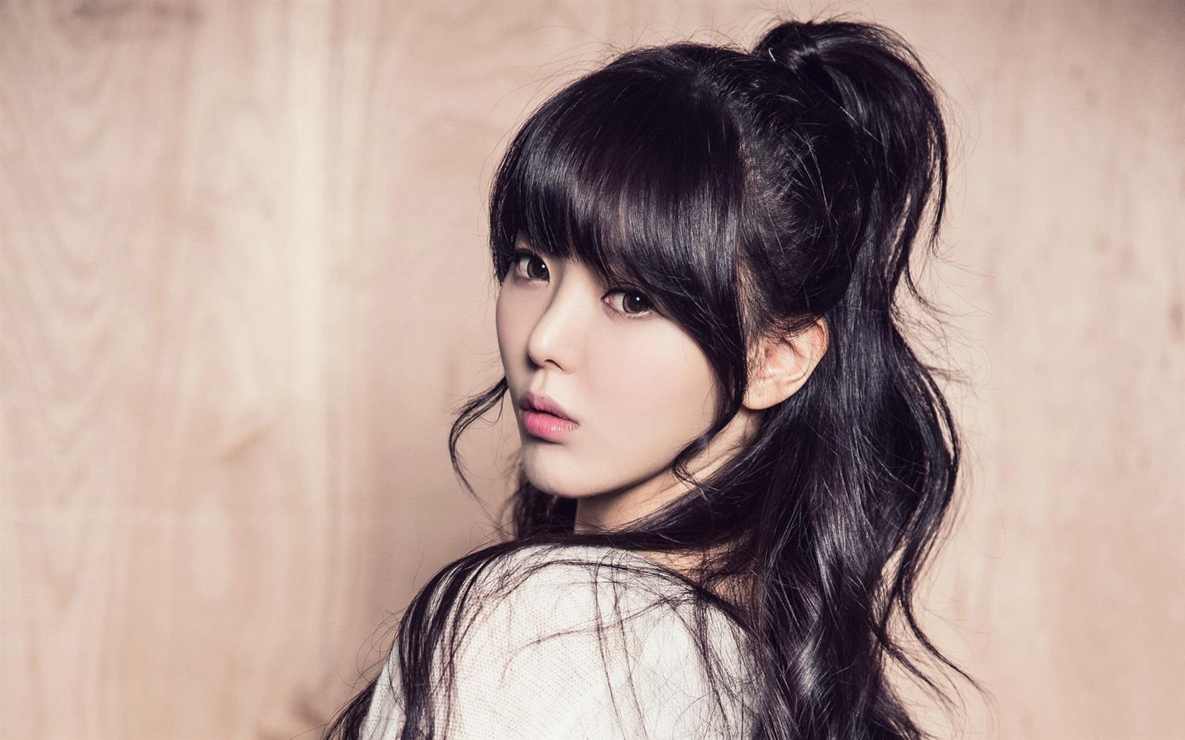 Как сделать корейский макияж губ