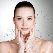 Красивая здоровая кожа – мечта каждой женщины