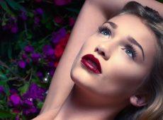 Ламинацию и наращивание объединяет то, что обе процедуры преображают внешность