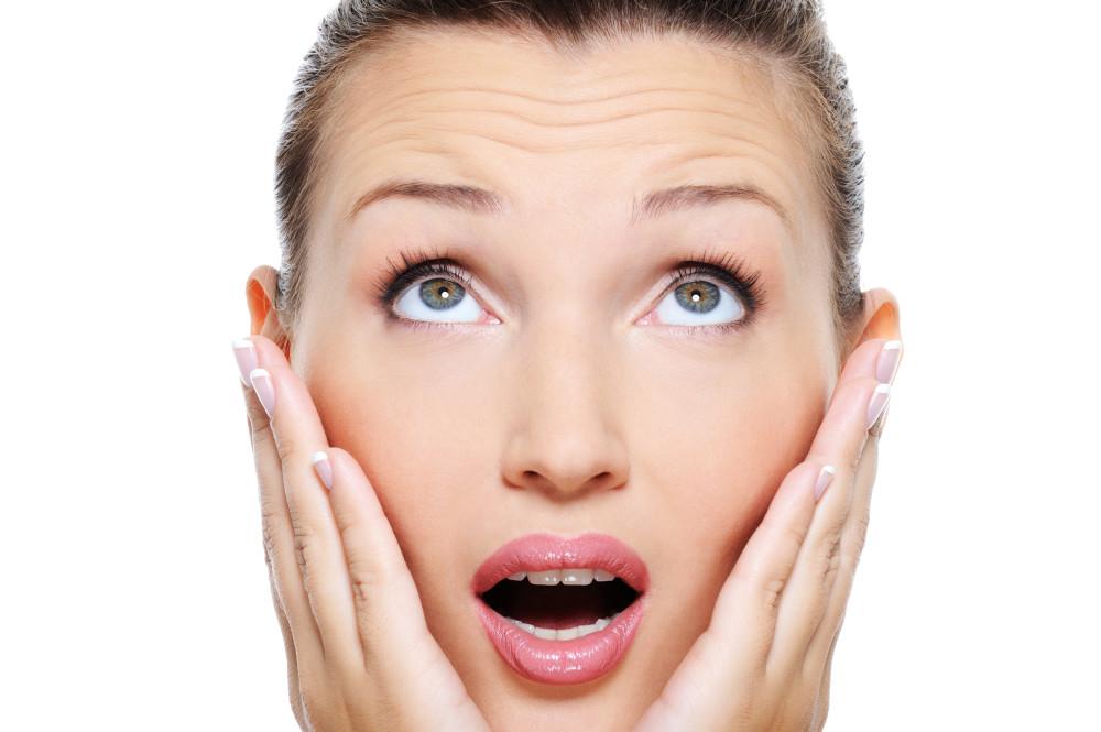 Диагностика заболеваний по лицу – читать онлайн полностью – ЛитРес