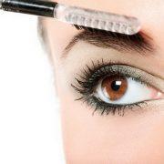 Правильный цвет – залог успешного макияжа