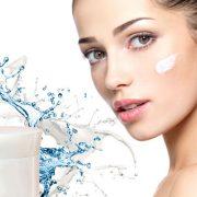 Вода важна для всех биологических процессов
