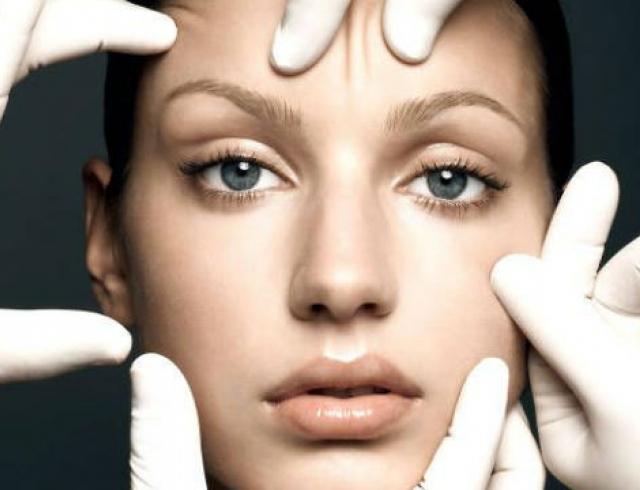По состоянию кожи человека можно с высокой долей вероятности определить те или иные заболевания