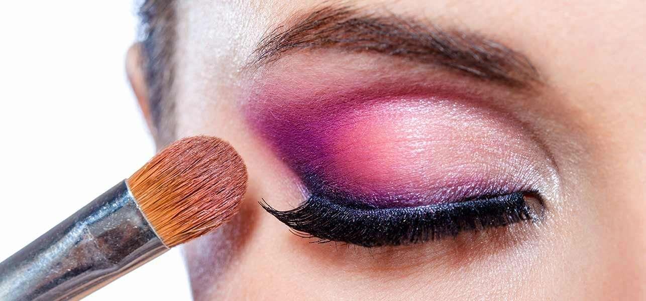 Последовательное использование трех цветов позволяет создать невероятный эффект
