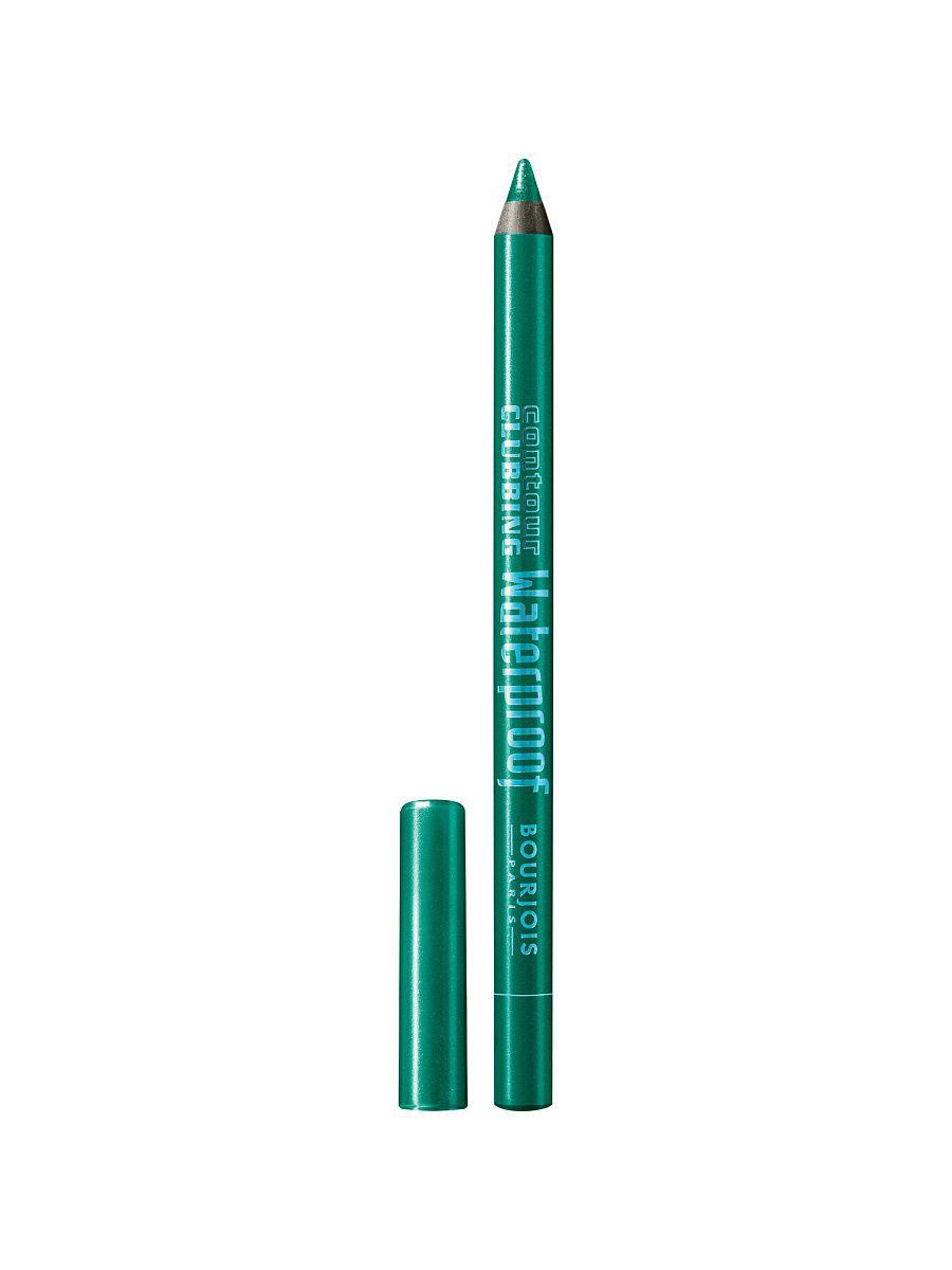Водостойкий карандаш