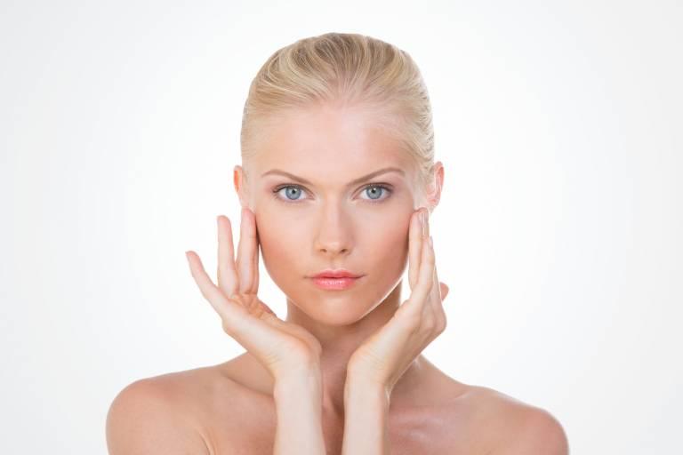 Крем с эффектом лифтинга повышает упругость кожи