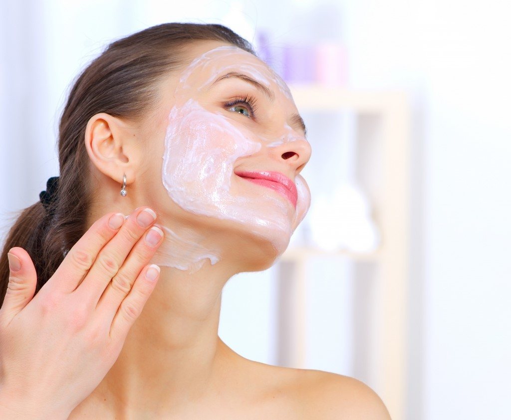 Правильная реабилитация кожи после фототермолиза – залог получения желаемого результата