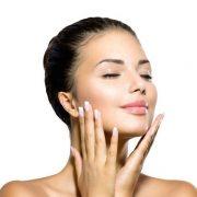 Чистая кожа – показатель здоровья