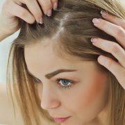 Здоровая кожа головы – почва для красивых волос