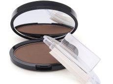 Пудра для бровей – новое решение в макияже