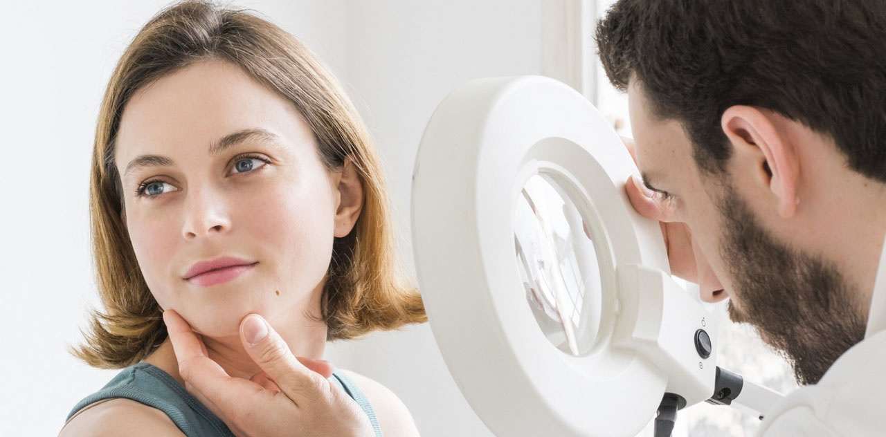 При грамотной терапии можно достичь высокого уровня эффективности лечения при минимальных рисках