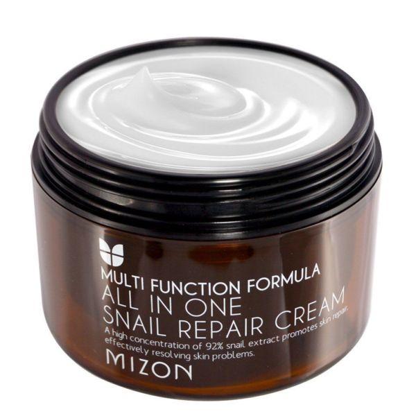 Mizon эффективно регенерирует кожу