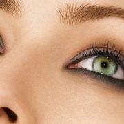 Зеленые глаза – самые редкие