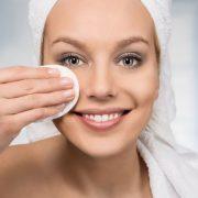 Правильный уход за кожей – залог ее красоты, молодости и здоровья