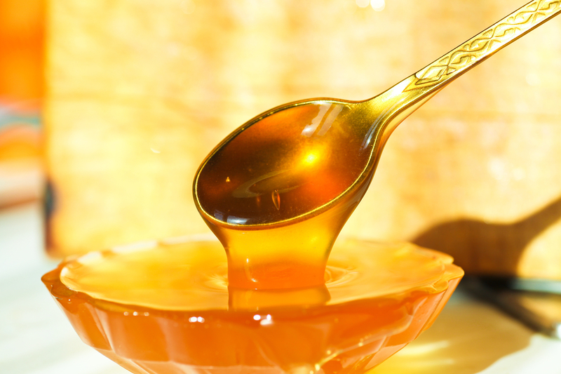 Крем от морщин в домашних условиях: лучший рецепт для лица против старения