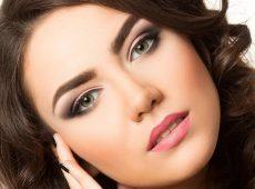 Ухоженные брови – залог привлекательного внешнего вида