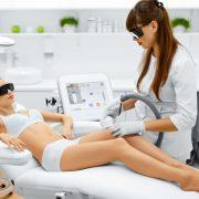 Лазерная эпиляция – эффективный метод удаления волос
